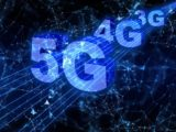 cybersecurite hacking ethique 5G