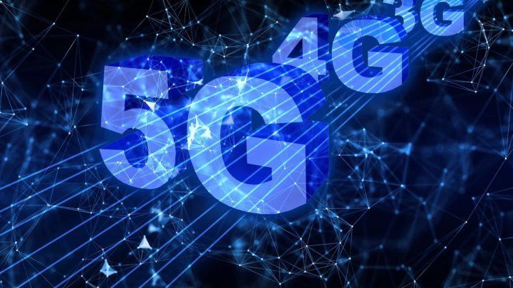 Cybersécurité : le hacking éthique va rentrer dans une nouvelle époque avec la 5G