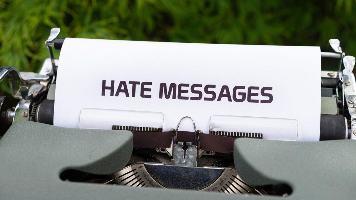 Tout savoir sur le « parquet numérique » afin de lutter contre le contenu haineux