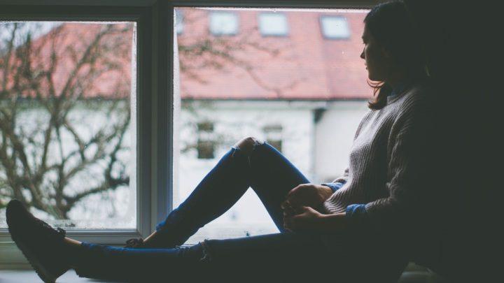 Pandémie : les réseaux sociaux sont le miroir de la dégradation de la santé mentale des utilisateurs
