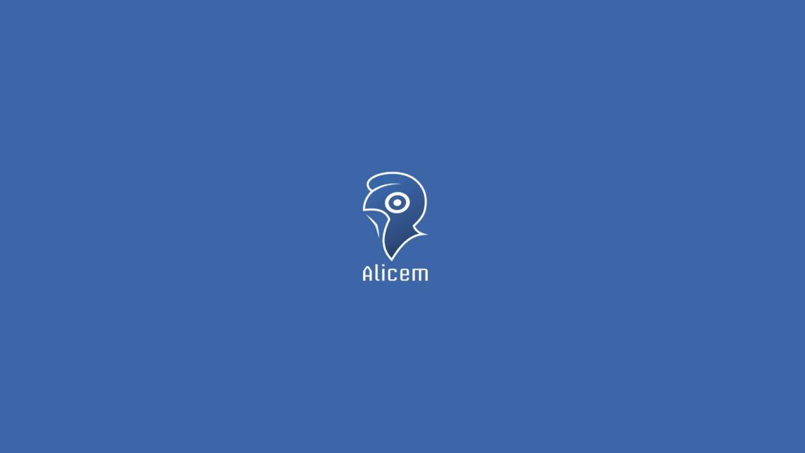 Alicem : tout savoir cette app' décriée de reconnaissance faciale