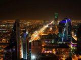 Arabie saoudite IA