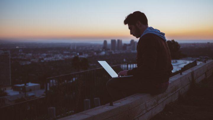 Les rencontres en ligne favoriseraient un état d'esprit de rejet