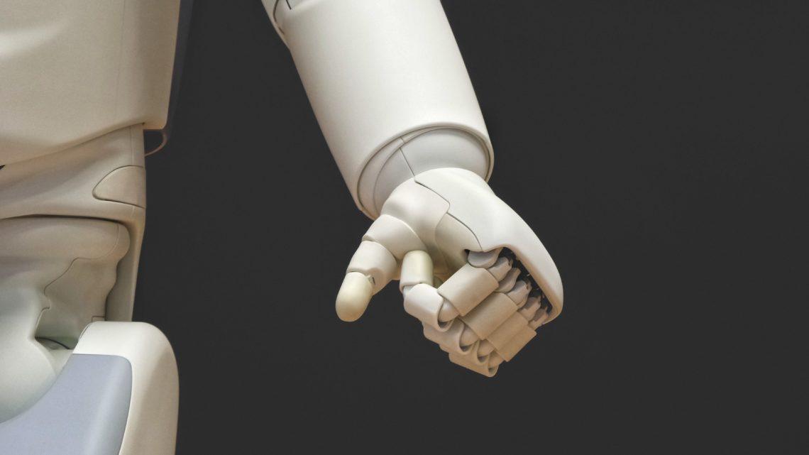L'homme serait incapable de contrôler des machines super-intelligentes
