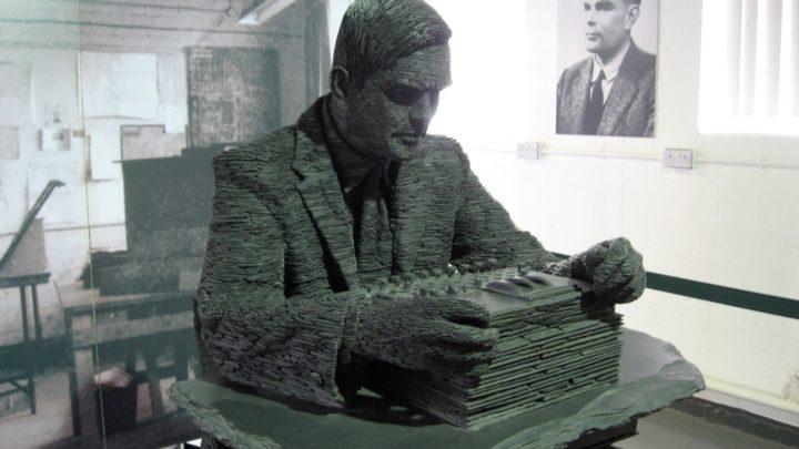 Le célèbre test de Turing est-il désormais dépassé pour l'IA ?