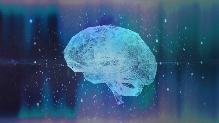 Un nouveau réseau liquide de neurones conçu par le MIT