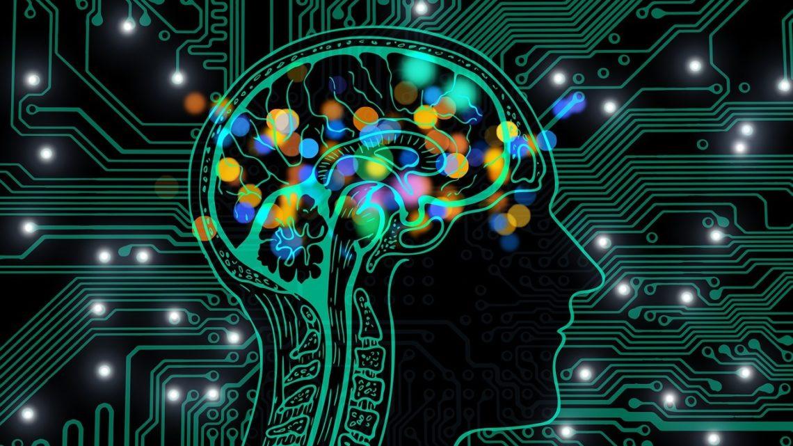 Conception de génomes par une IA