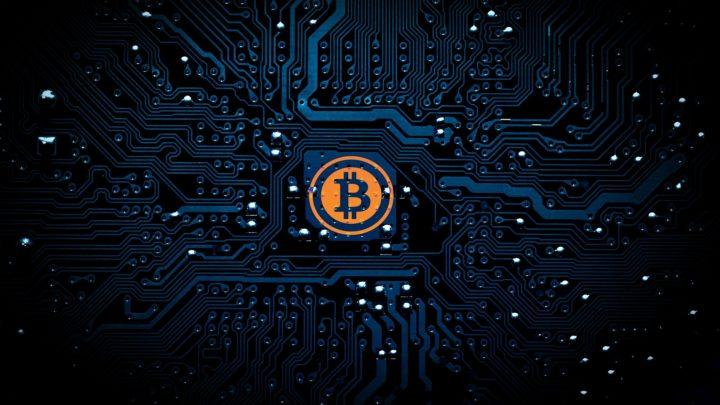 L'empreinte carbone de Bitcoin pourrait être équivalente à celle de Londres