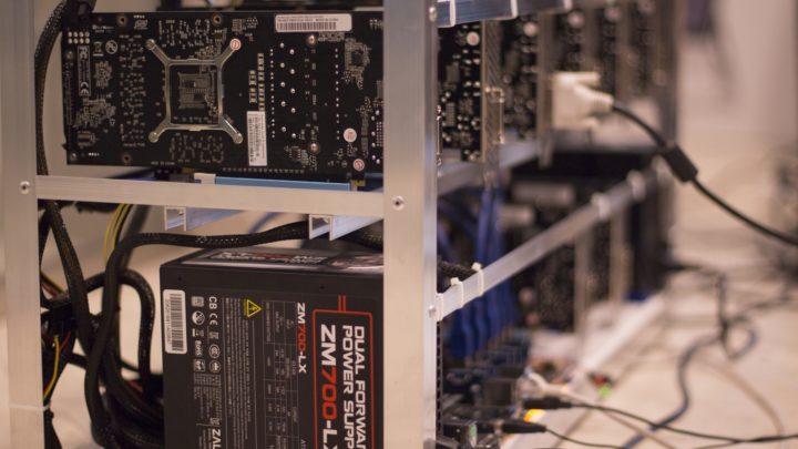 L'électricité utilisée pour miner le Bitcoin dépasse celle de pays entiers