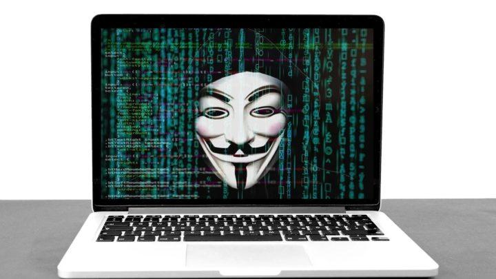 Haute-Garonne : piratage d'un fichier avec les informations personnelles