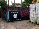 Suppression de contenus terroristes en une heure : une mauvaise idée ?