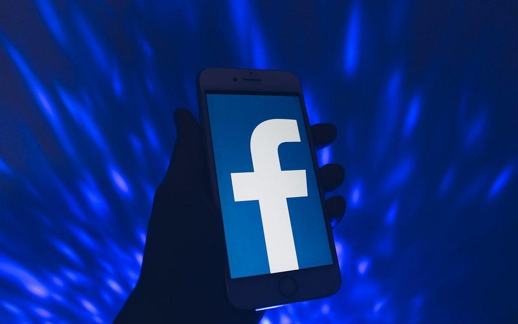Tout savoir sur la fuite d'informations de 533 millions d'utilisateurs de Facebook