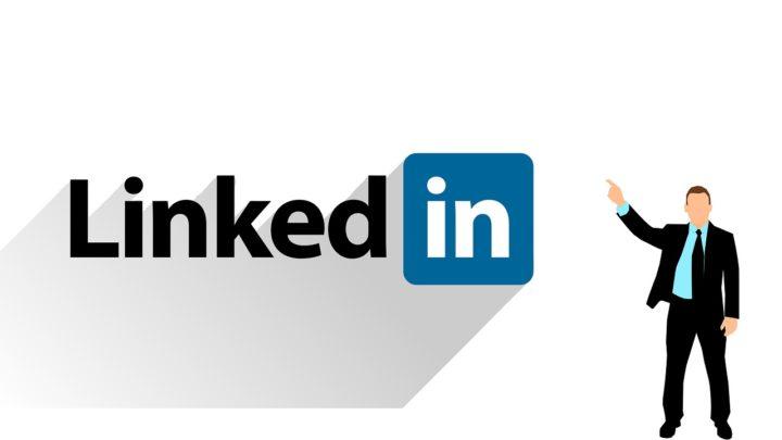 Linkedin : 500 millions d'informations personnelles d'utilisateurs sur la toile
