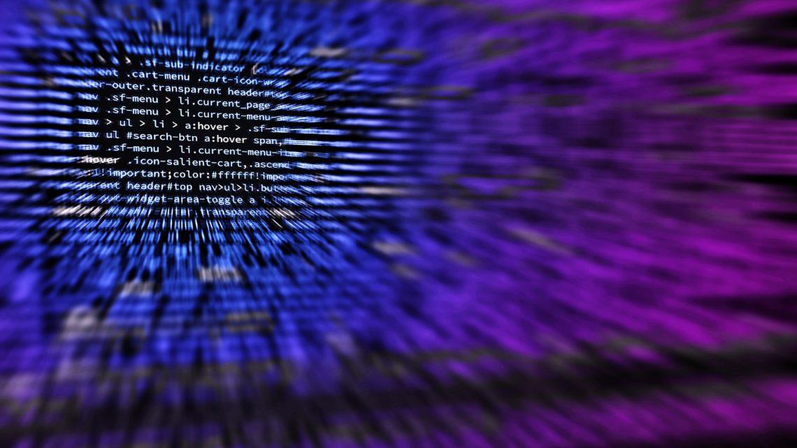 Les systèmes d'IA risquent de devenir des pirates informatiques