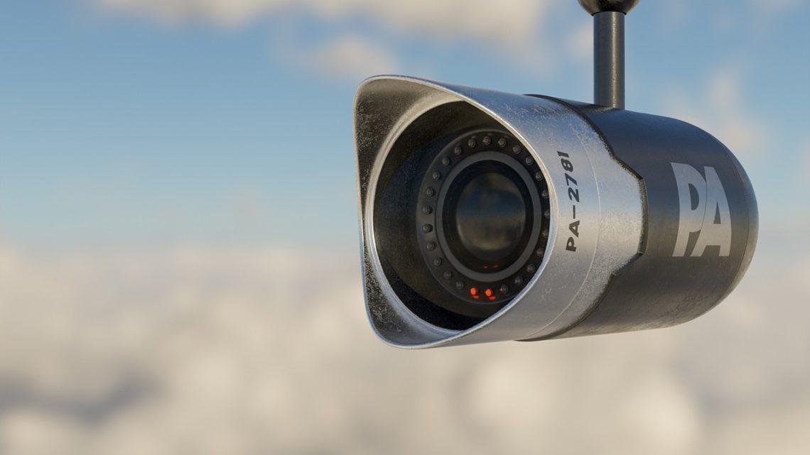 L'IA et la vidéosurveillance font bon ménage