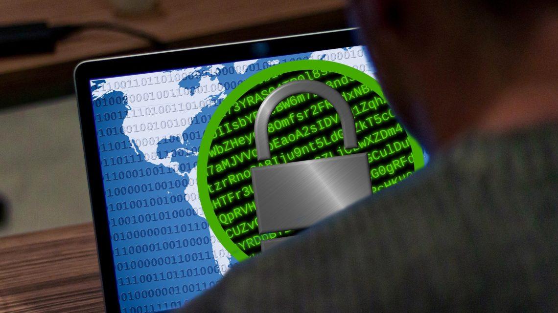 La cybercriminalité est désormais une industrie à part entière