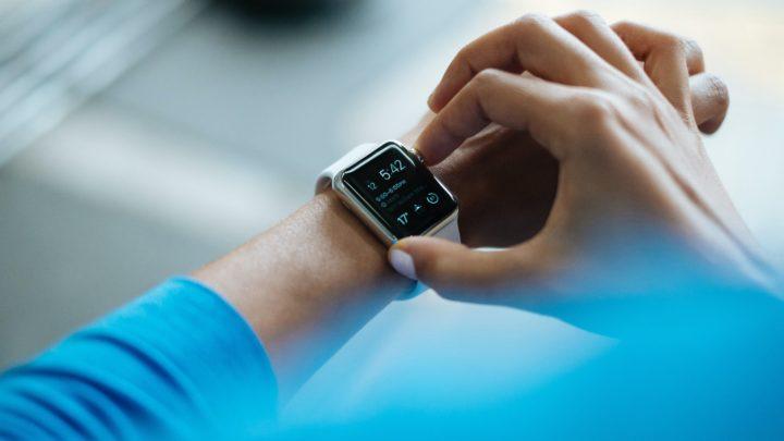 9 applications de santé sur 10 collectent des données sensibles sur leurs utilisateurs