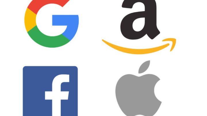 Protection de la vie privée : Que font les géants des informations personnelles ?
