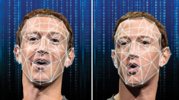 Une IA déniche les deepfakes et remonte à leurs sources