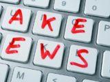 fake news Coronavirus citoyens martiniquais