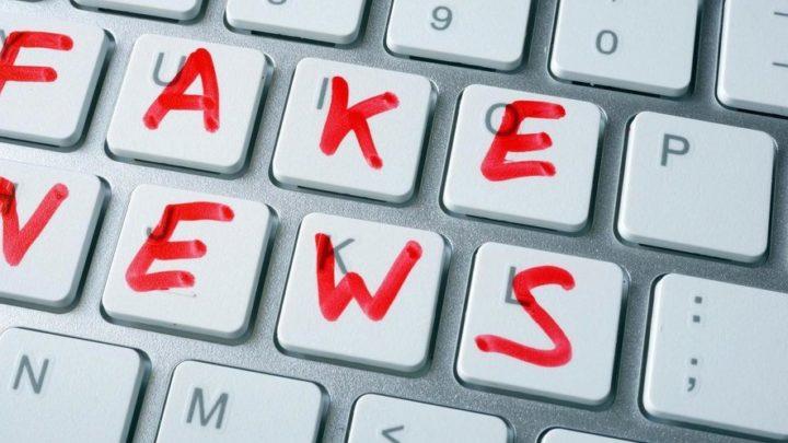 Des citoyens martiniquais combattent la diffusion des fake news sur le Coronavirus