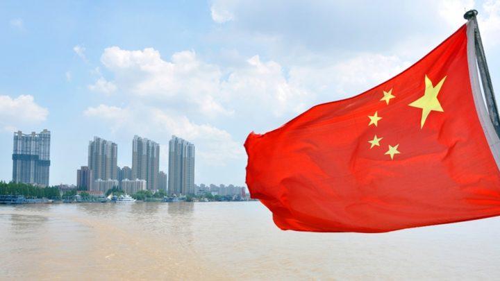 La nouvelle loi chinoise par rapport aux données personnelles