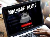 malware ia