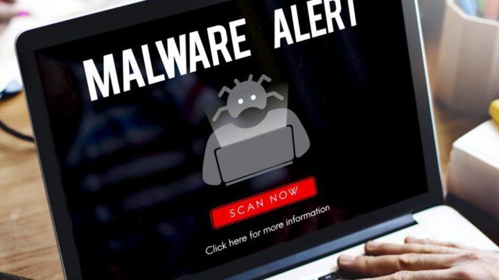 Des experts dissimulent un malware dans une IA