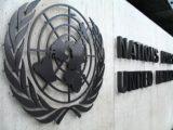 ONU risques