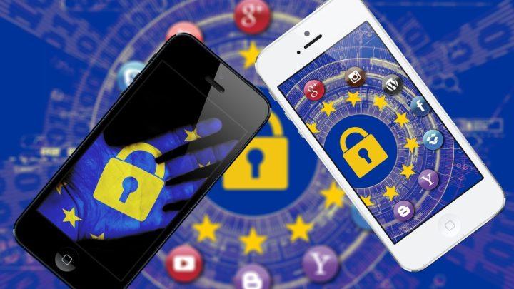 Les violations d'informations personnelles vont doubler cette année